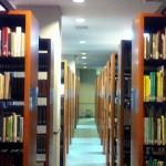 放送大学附属図書館の本の探し方・借りる方法
