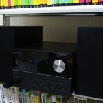 X-EM26(パイオニア・Bluetooth搭載ミニコンポ)のレビュー&評価